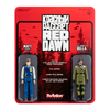 Red Dawn Reaction 2-Pack - Pack B (Matt and Bella)