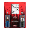 Red Dawn Reaction 2-Pack - Pack A (Erica and Jed)
