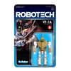 Robotech ReAction Figure - Valkyrie VF-1A