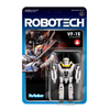 Robotech ReAction Figure - Valkyrie VF-1S