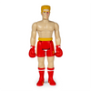 Rocky ReAction Figure - Ivan Drago (Beat-Up)