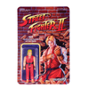 Street Fighter 2 ReAction Figure - Ken