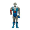 Thundercats ReAction Figure Wave 1 - Panthro