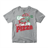 Teenage Mutant Ninja Turtles T-Shirt - Pizza Shop