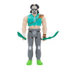 Teenage Mutant Ninja Turtles ReAction Figures Wave 3 - Casey Jones