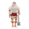 Thundercats ReAction Figure Wave 2 - Monkian