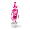 UNKLE ReAction Figure - Box Set (Pink Camo)