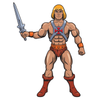 Masters Of The Universe Paper People- He-Man