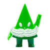 Super7 Japanese Vinyl - Pie Guy (Green)