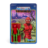 Masters of the Universe ReAction Figure - Modulok (Top Toys Variant)