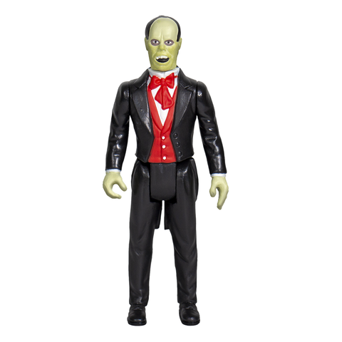 Universal Monsters ReAction Figure - The Phantom of the Opera