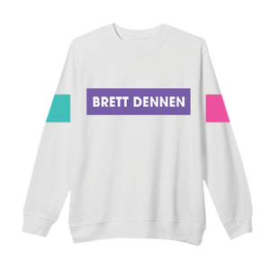 Lift Series Sweatshirt