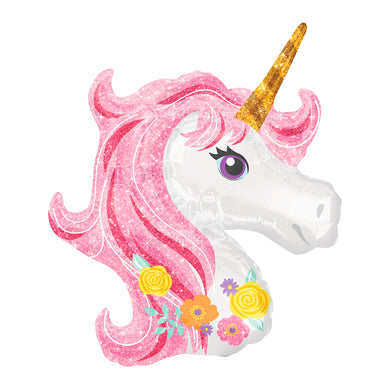 Magical Unicornio 28