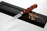 3-Layer Forged Paring Knife 3.5-inch
