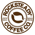Rocksteady Coffee Company