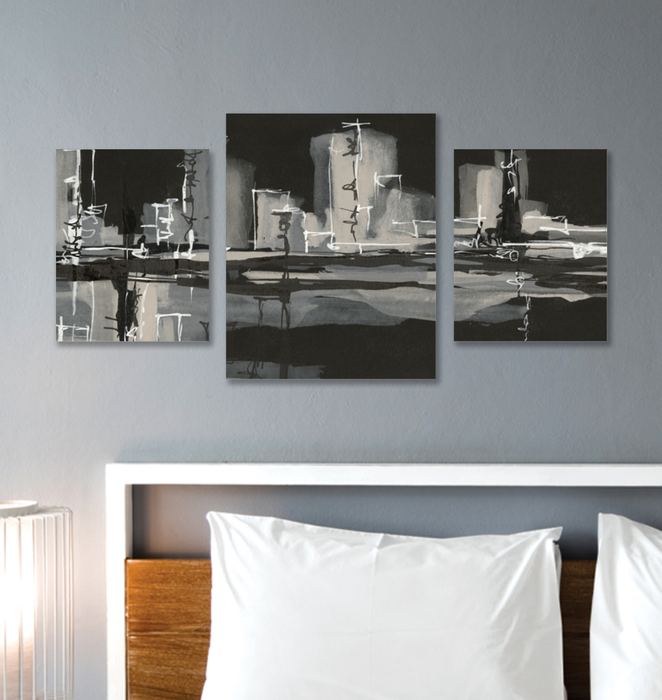 New Product - New Depictions | Wall Art Prints