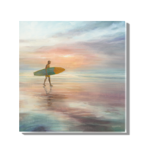 Surfside Wall Art <br>(54625)<br> - New Depictions | Wall Art Prints