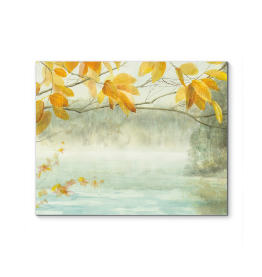 View from the Shore Wall Art <br>(49957)<br>