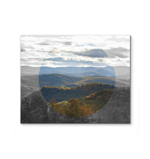 Bold Adventures VI v2 Wall Art <br>(52654)<br>