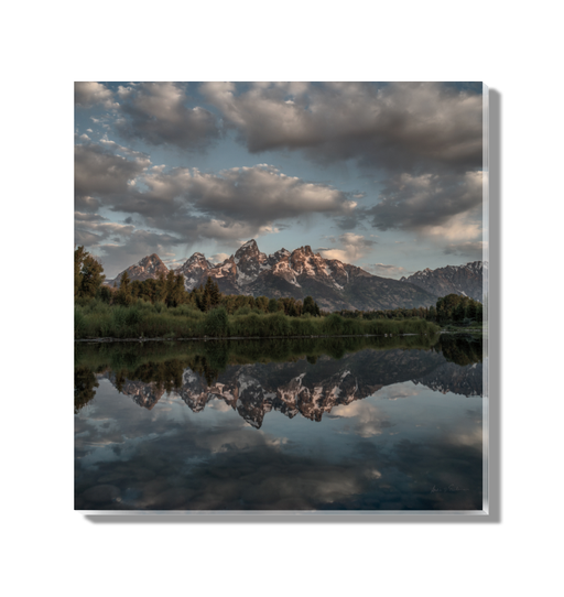 Scenic Landscape II Wall Art <br>(57813)<br> - New Depictions | Wall Art Prints