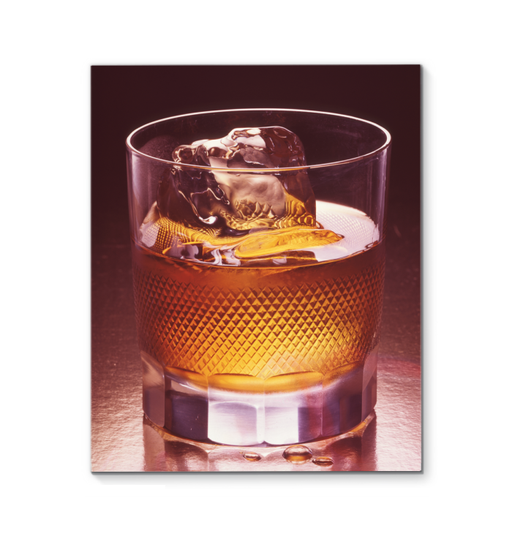 Cheers Wall Art <br>(57287)<br> - New Depictions | Wall Art Prints