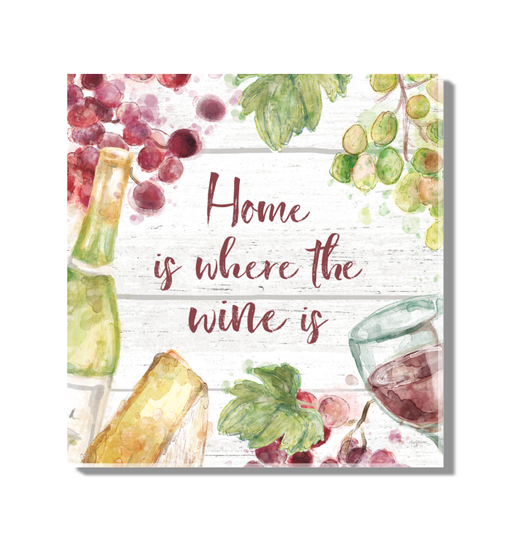 Sweet Vines IV Wall Art <br>(61037)<br>