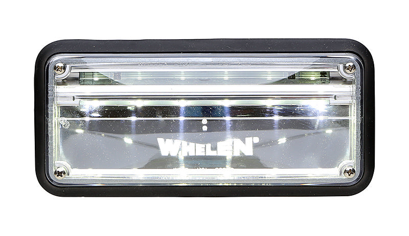Whelen - 700 Series Super-LED® Lightheads