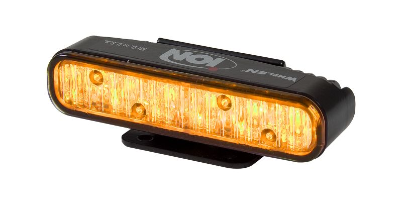 Whelen - ION™ Series Super-LED® Universal Light