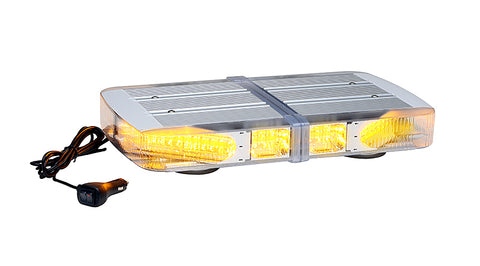 Mini Liberty™ II IT9 Series Lightbars
