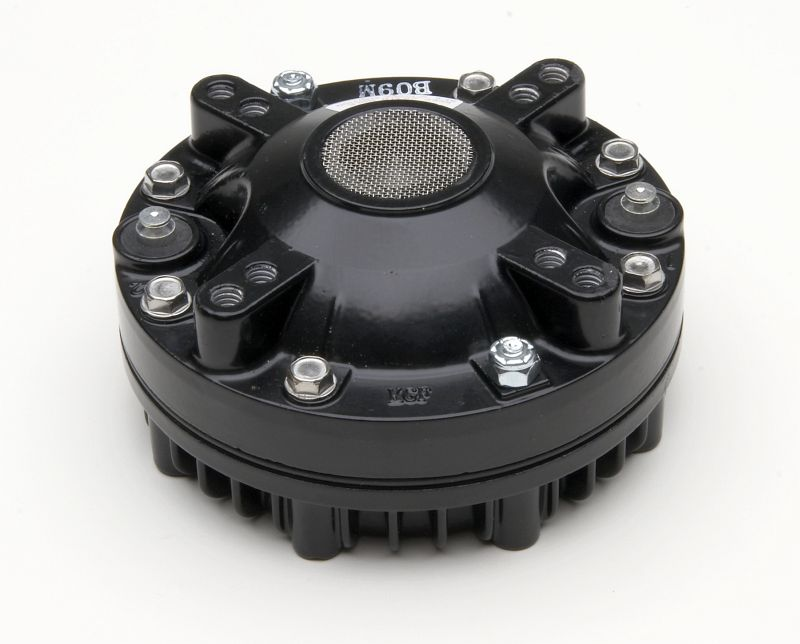 Whelen - Replacement Speaker Drivers