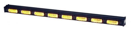 Whelen LED Traffic Advisor Eight LED Light Arrow Stick, TADP8