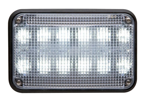 Whelen 600 Series Super-LED® Lightheads, 6SC0ENZR