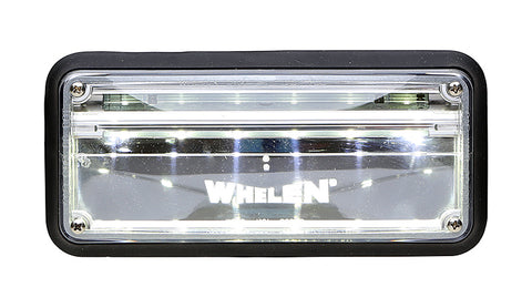 Whelen 700 Series Super-LED® Lightheads, 7SC0ENZR