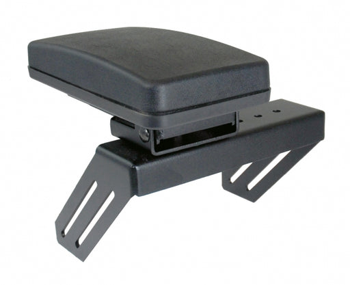 Havis Armrest For Top Mount Consoles- C-ARM-103