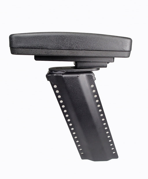 Havis Side Mounted Flip Up Armrest, C-ARM-108