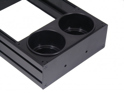 Havis Internal Cup Holders, C-CUP2-I