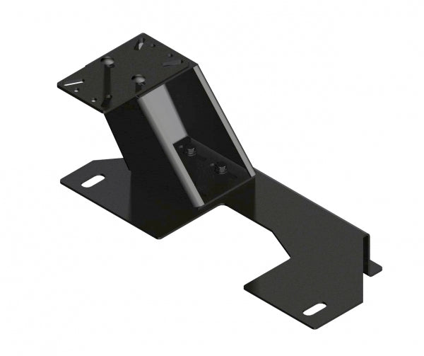 Havis Heavy Duty Vehicle Mount- C-HDM-153