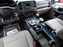 Havis Vehicle Specific Console for Ford Pick-Ups, C-VS-3000-F150-1