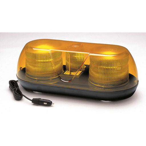 Whelen Guardian™ Strobe Mini Lightbar, G7MA