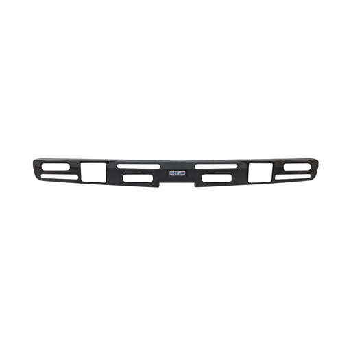 Illumi-Grille for Chevy Tahoe- IG-CTH