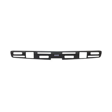 Rockland Illumi-Grille for Chevy Tahoe- IG-CTH