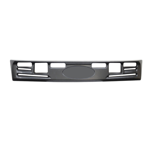 Rockland Rockland Illumi-Grille for Ford Interceptor Utility- IG-FIU-P