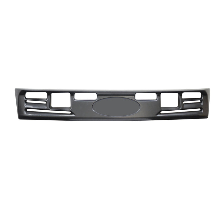 Rockland Illumi-Grille for Ford Interceptor Utility- IG-FIU-P