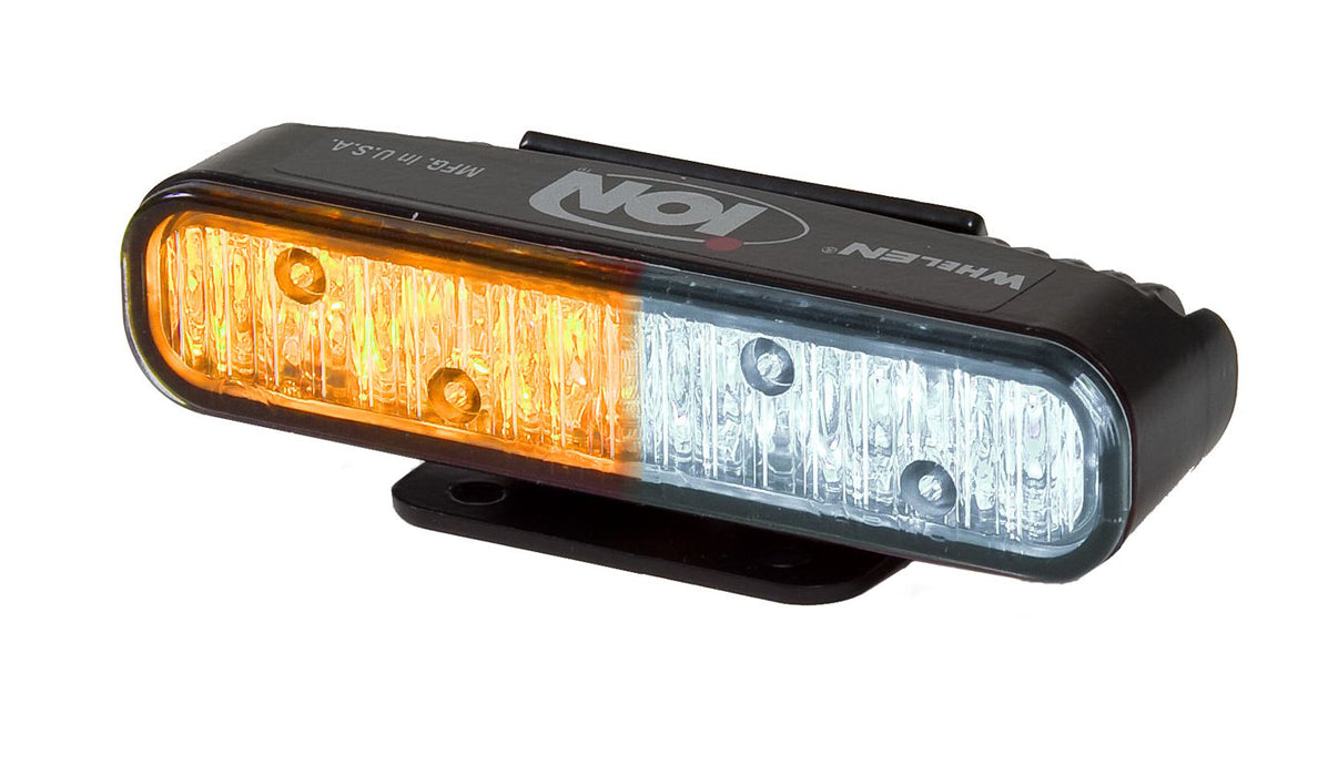 Whelen ION™ Series Super-LED® Universal Light, IONF