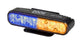 Whelen ION™ Series Ion Light, Blue/Amber- IONM-PR
