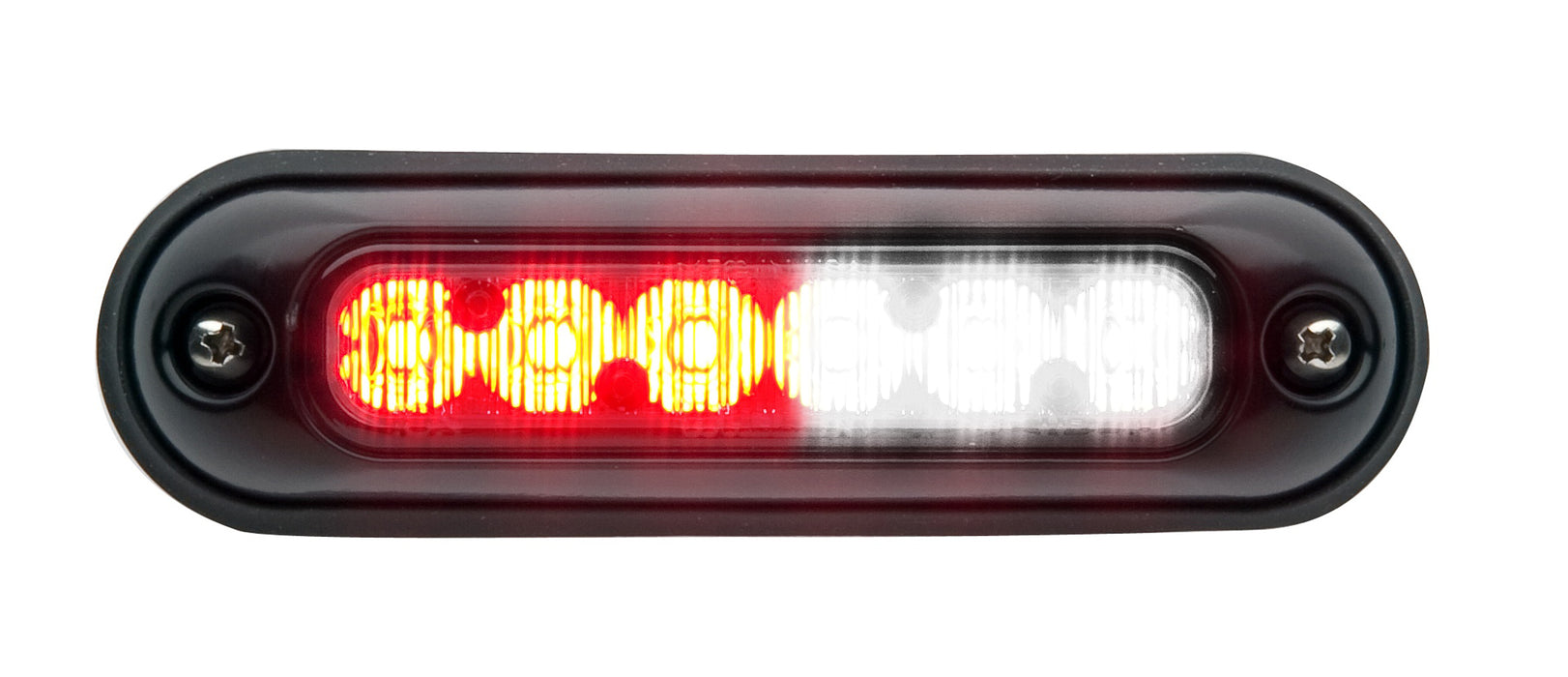 Whelen ION™ Surface Mount Series Super-LED®, IONSMD