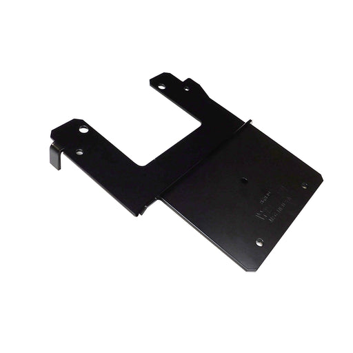 Whelen Optional Mounting Brackets for SA315 Series, SAK23