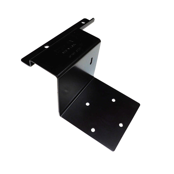 Whelen Optional Mounting Brackets for SA315 Series, SAK52