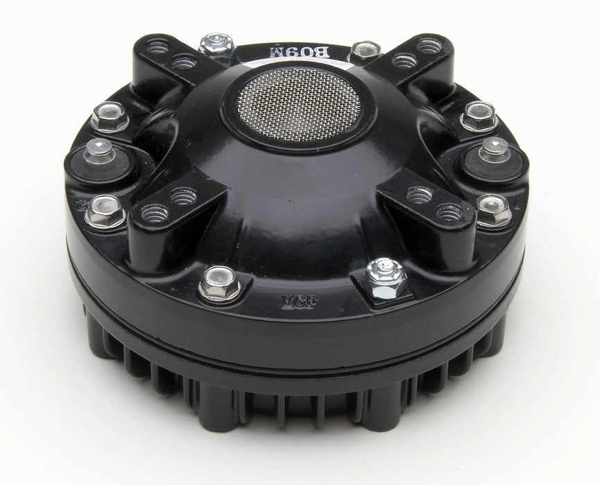 Whelen 100 Watt Replacement Speaker Driver- SD210RX