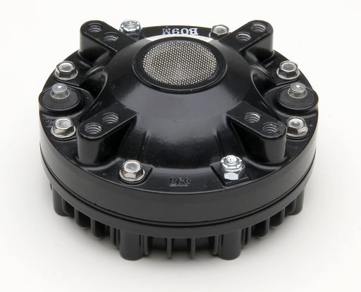 Whelen Replacement 100 Watt Speaker Driver- SD210R